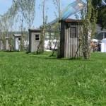 Impression von der Illertisser Gartenlust