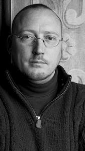 Alexander von Halem(Bildquelle: Alexander von Halem)
