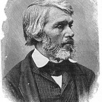 Thomas Carlyle (Quelle: Wikimedia)