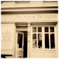 Das Wilde Dutzend im SlowLIfe-Interview (Foto: © DasWildeDutzend)