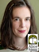 slowlifelab ist ein Projekt von Alice Scheerer